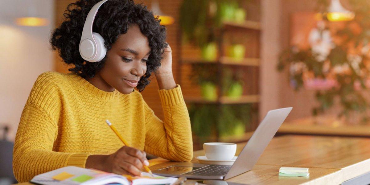 Quels sont les meilleurs sites de formation en ligne?